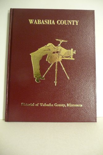 Wabasha County, Minnesota Pictorial