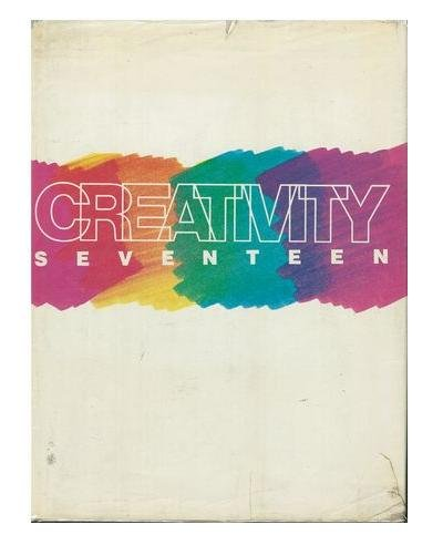 9780881080575: Creativity Seventeen: A Photographic Review