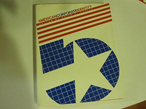 9780881080728: American Corporate Identity 5 (No 5)