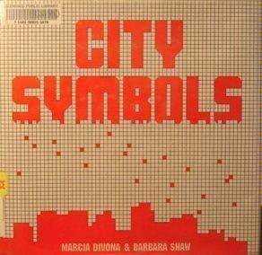 City Symbols