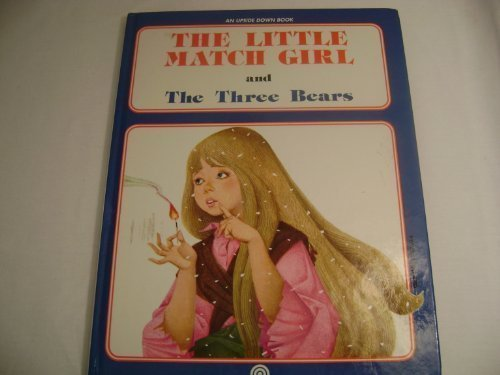 Little Match Girl First Edition AbeBooks