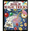 9780881105094: Usborne Book of Magic Tricks (Magic Guides Series)