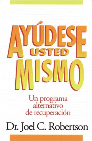 9780881131482: Ayudese Usted Mismo by Robertson Joel