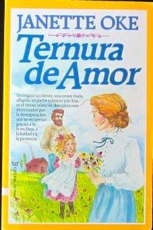 9780881131574: Ternura De Amor