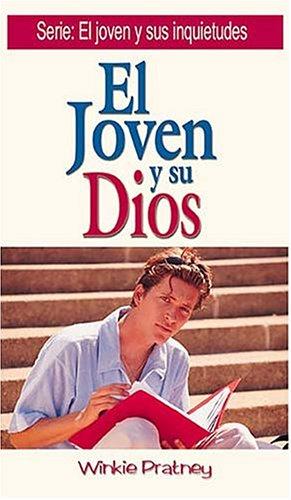 9780881131635: El Joven Y Su Dios