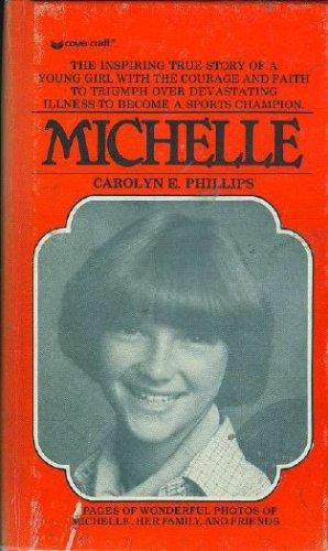 9780881132052: Michelle