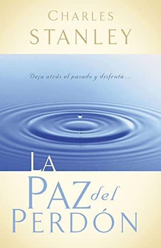 La Paz Del Perd?n