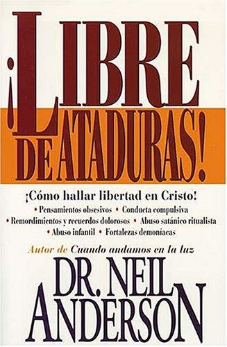 9780881132830: Libre de Ataduras!