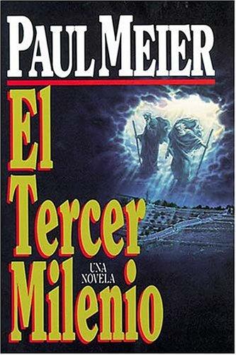 El Tercer Milenio: Paul Meier M.D.