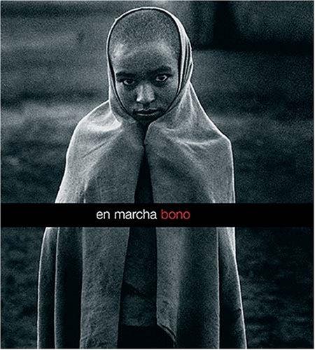 9780881133677: En Marcha (Spanish Edition)