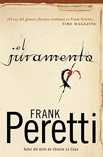 9780881133837: El juramento (Spanish Edition)