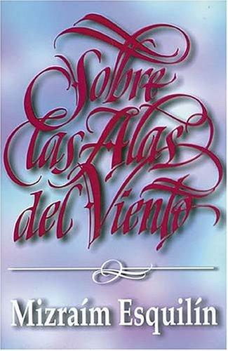 9780881134445: Sobre Las Alas Del Viento