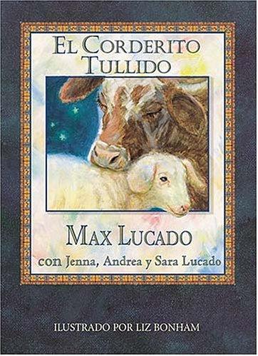 9780881135695: El Corderito Tullido