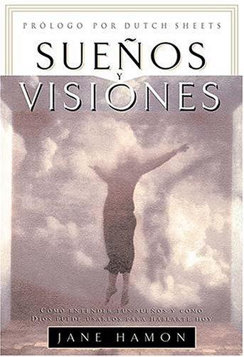 9780881136210: Suenos y Visiones