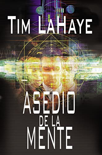 9780881136753: Asedio de la mente (Spanish Edition)