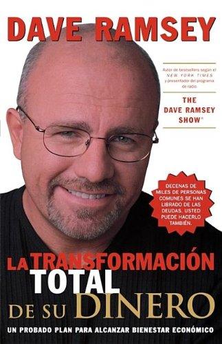 TRANSFORMACION TOTAL DE SU DINERO