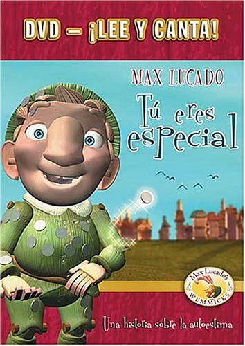 9780881138450: You Are Special / Tu Eres Especial
