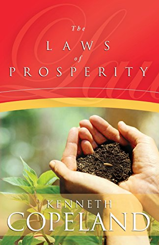 9780881149524: The Laws of Prosperity