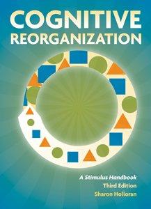 9780881201901: Cognitive Reorganization: A Stimulus Handbook