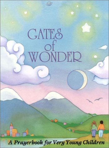 9780881230987: Gates of Wonder