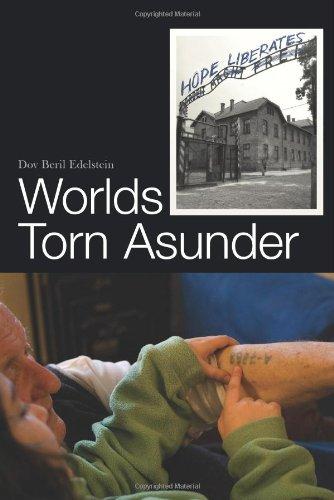 9780881250404: Worlds Torn Asunder