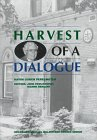 9780881255706: Harvest of a Dialogue: Reflections of a Rabbi/Scholar on a Catholic Faculty