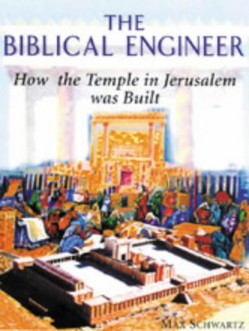 9780881257106: The Biblical Engineer