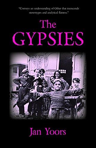 9780881333053: Gypsies