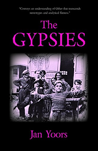 9780881333053: The Gypsies