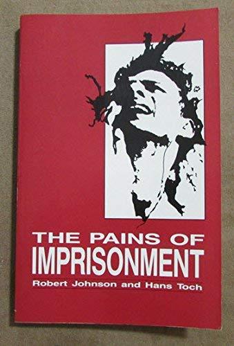 9780881333695: Pains of Imprisonment