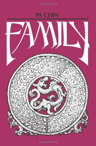 9780881333732: Family