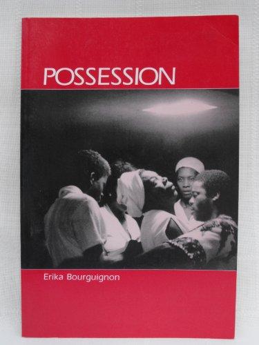9780881336009: Possession