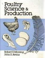 9780881336344: Poultry Science and Production