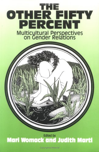 9780881337228: The Other Fifty Percent: Multicultural Perspectives on Gender Relations