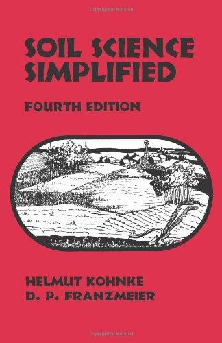 9780881338133: Soil Science Simplified