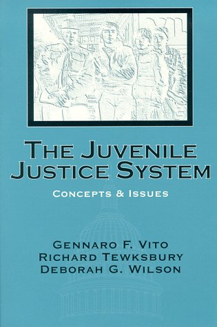 the purpose of the juvenile justice system of the united states The criminal justice process in the united states is outlined, and the structure, functions, and personnel of the law enforcement, judicial, and correctional subsystems are described abstract: the criminal justice system consists of the police, the courts, and corrections.