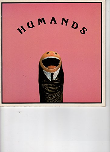 Humands (A Star & elephant book) (0881380199) by Mariotti, Mario