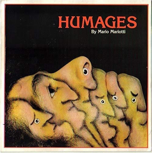 Humages