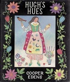9780881381085: Hugh's Hues