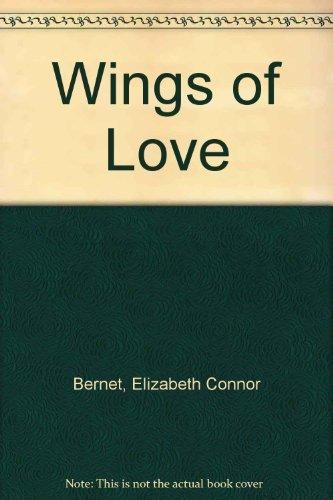 9780881381092: Wings of Love