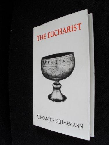 9780881410525: The Eucharist: Sacrament of the Kingdom