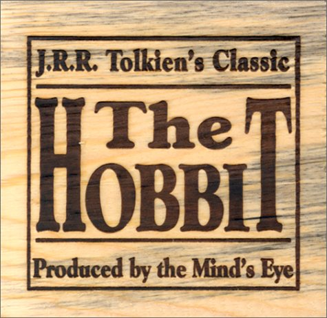 9780881422696: The Hobbit
