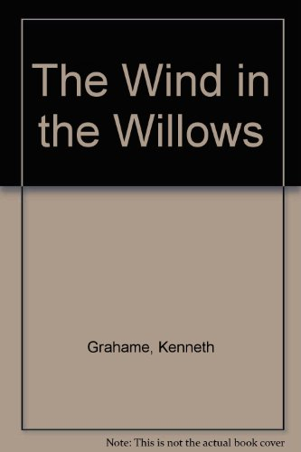 9780881423358: The Wind in the Willows