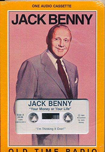 Radio: The Jack Benny Show
