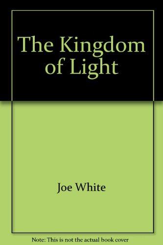 The Kingdom of Light