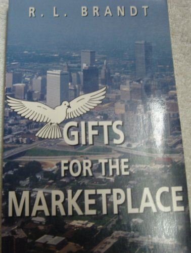 9780881441420: Gifts for the Marketplace