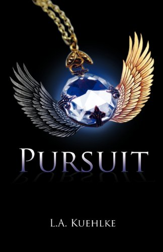 9780881441727: Pursuit