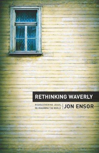 9780881441789: Rethinking Waverly
