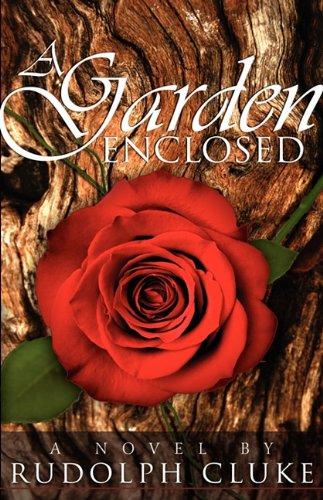 9780881445329: A Garden Enclosed