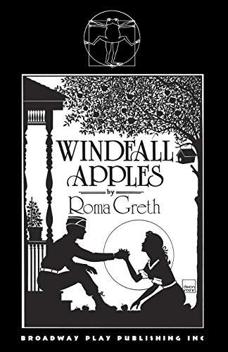 WINDFALL APPLES: GRETH, ROMA